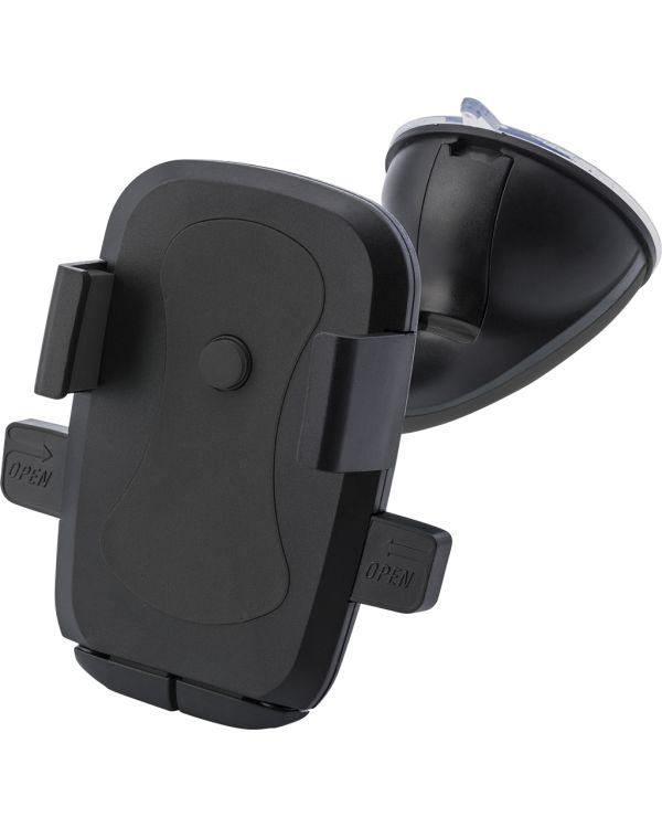 Mobiele telefoonhouder voor in auto
