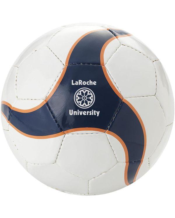 Laporteria Voetbal Maat 5