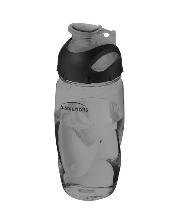 Gobi 500ml Sportfles