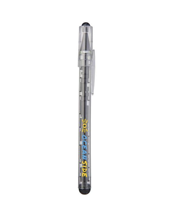 Maze Puzzel Pen