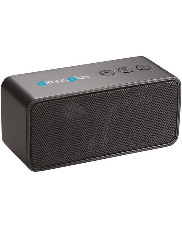 Stark Draadloze Bluetooth Speaker