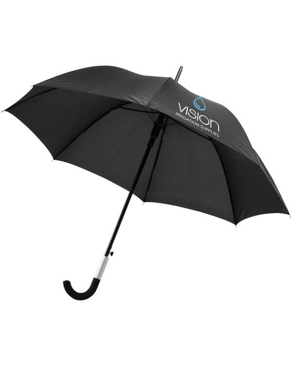 Arch 23 Inch Automatische Paraplu