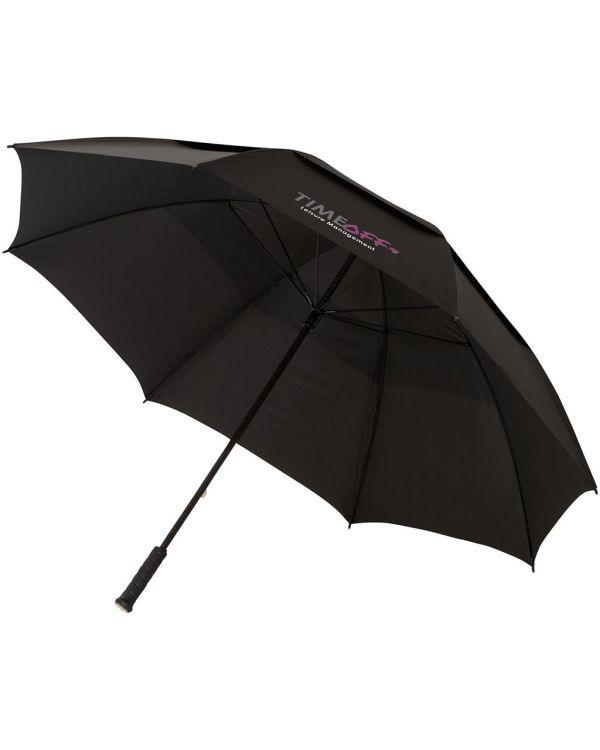 Newport 30 Inch Stormparaplu Met Ventilatie