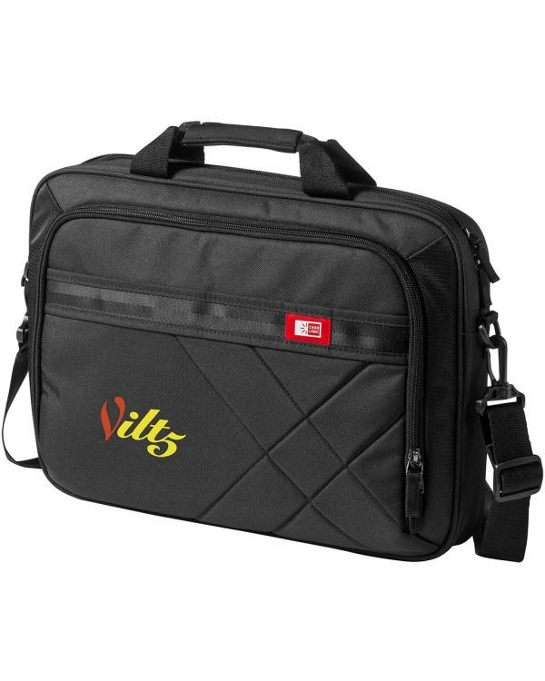 15.6 Inch Laptop Tablet Tas