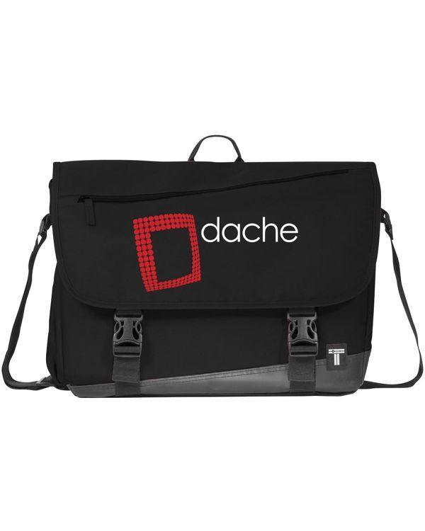 15 Inch Daily Laptop Tas