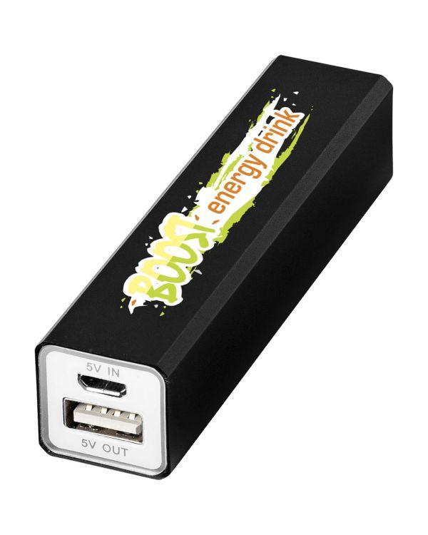 Volt Powerbank 2200 Mah