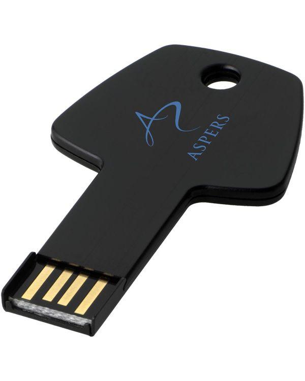Key Usb 4GB