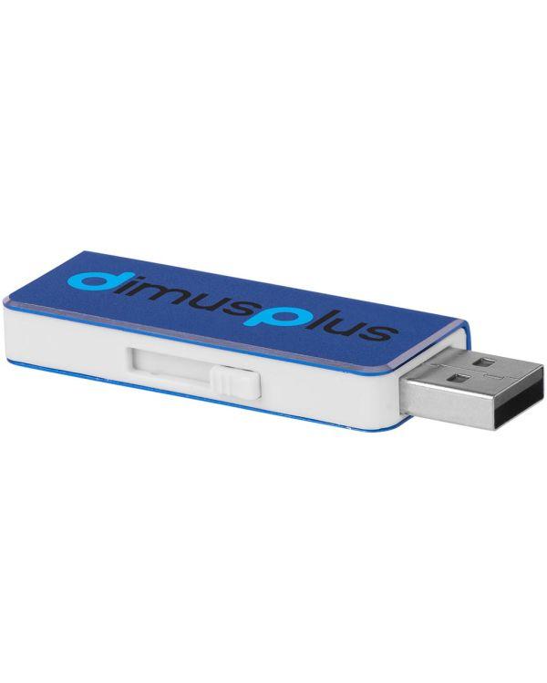 Glide Usb 8GB