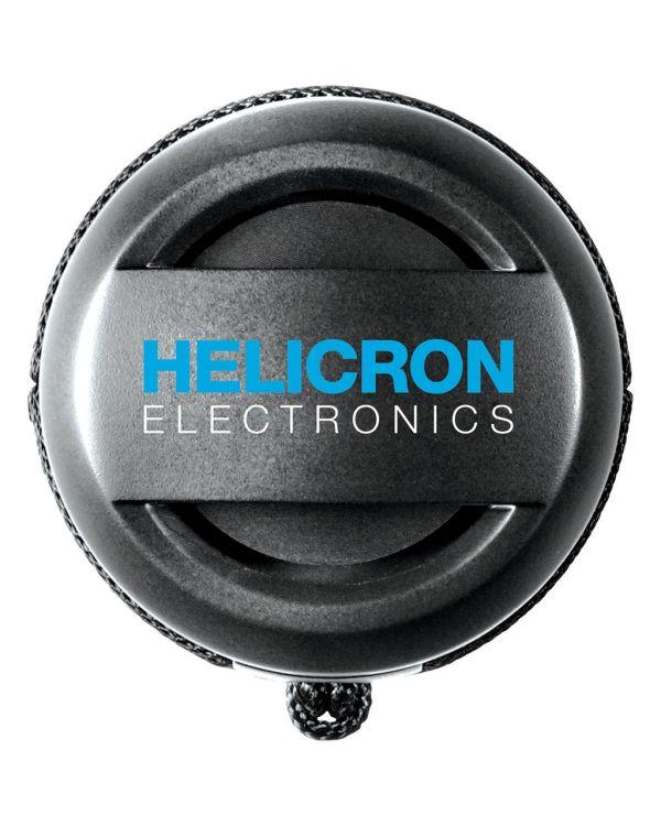 Rugged Waterbestendig Bluetooth Speaker
