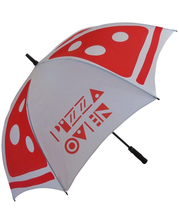 Hoge kwaliteit Paraplu Automatisch