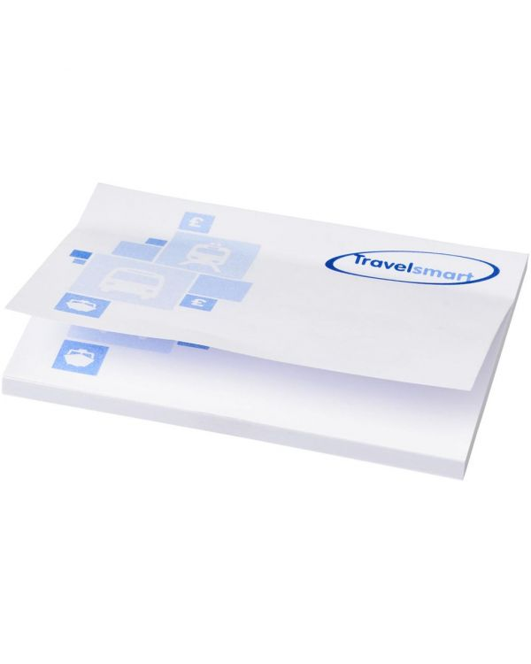 Sticky-Mate Sticky Notes 100X75