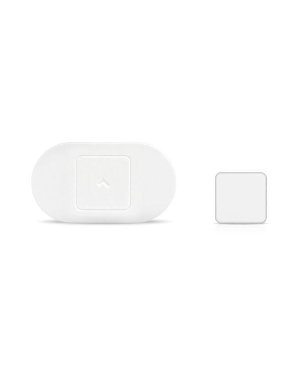 Lumo Lift - white