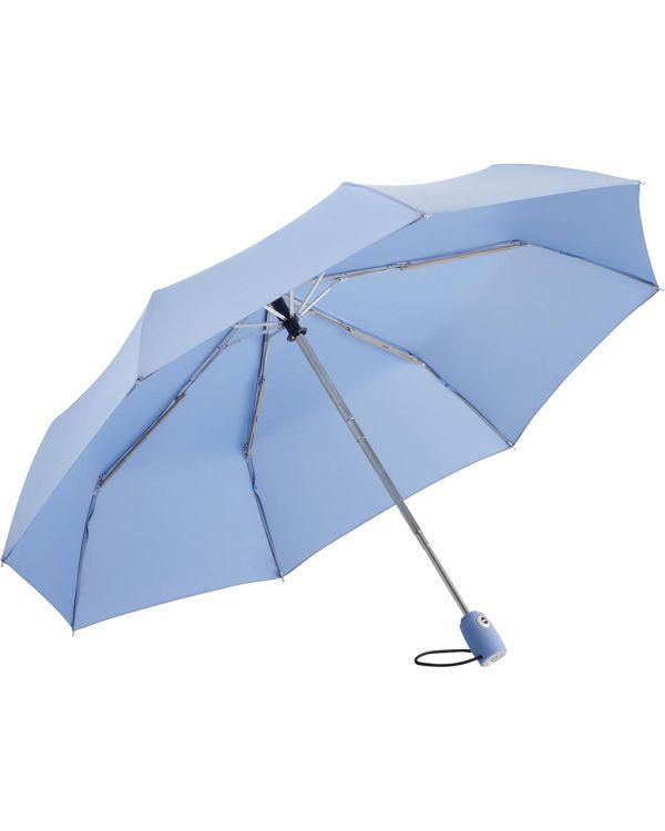 AOC Mini Paraplu