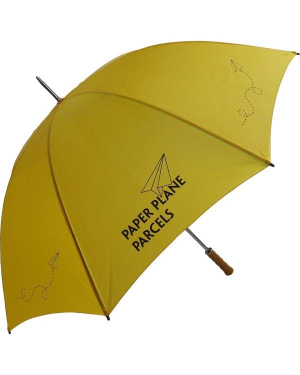 Budget Golf paraplu