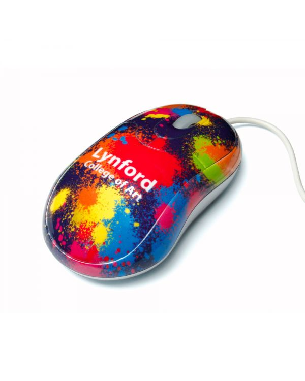 ColourWrap Mouse
