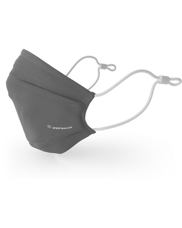 Herbruikbaar Niet-Medisch Barrier gezichtsmasker