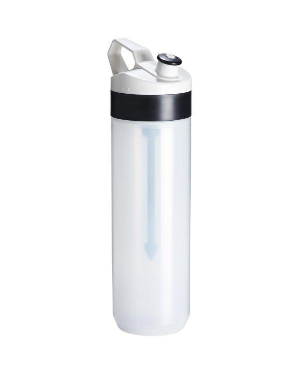 Fuse BIO 450ml Bottle