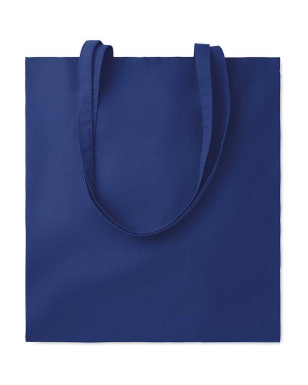Cottonel Colour Katoenen Tas 105 g/m2