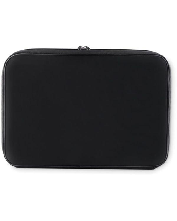 Deopad Laptop Beschermhoes