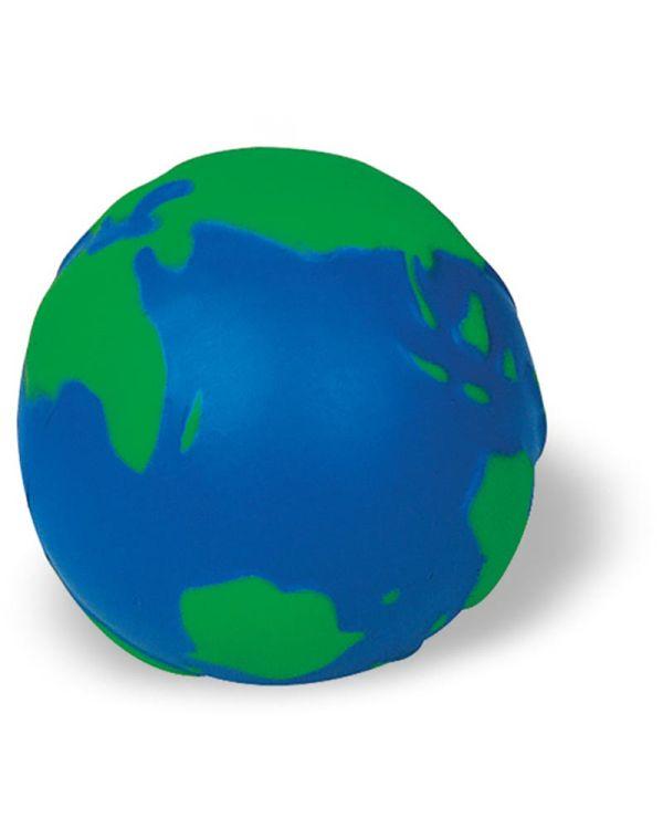 Mondo Anti-Stress Globe