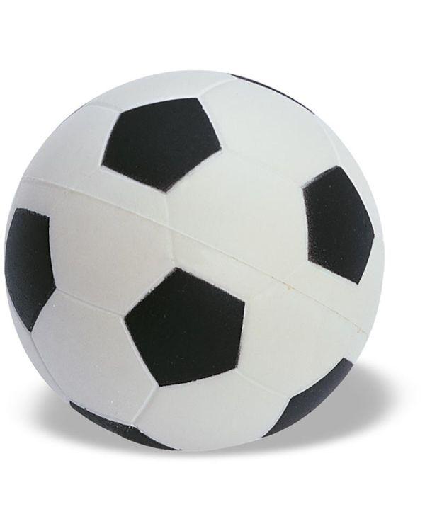 Goal Anti-Stress Voetbal