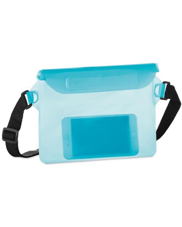 Waistphone Waterproof Heuptas