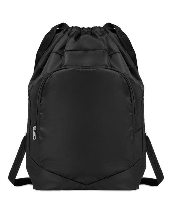 Fiord Bag Sport Rugzak