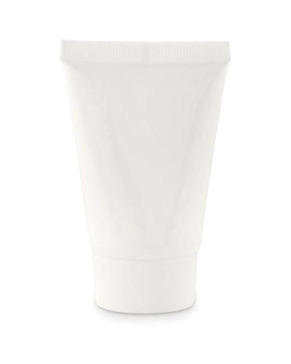 Suncare Tube Zonnebrand 45 ml