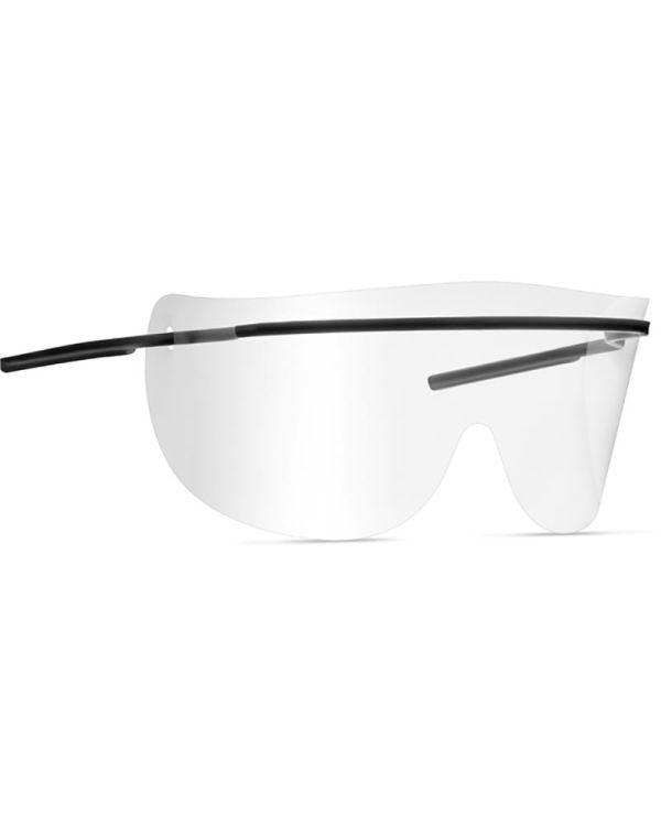 Droplet Spatbescherming Pet-Brillen