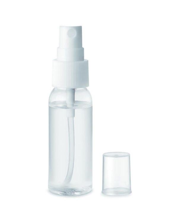 30 ml Handreinigingsspray