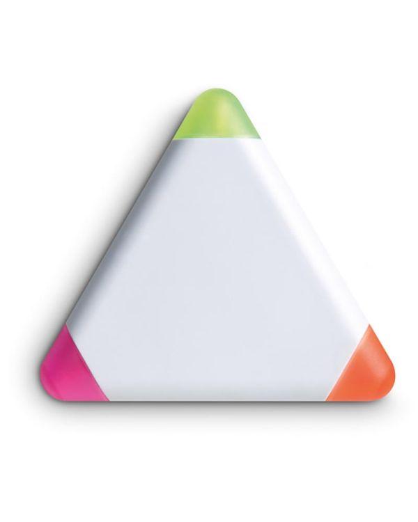 Triangulo 3 Kleuren Markeerstift