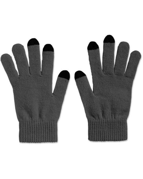 Tacto Handschoenen Voor Smartphones