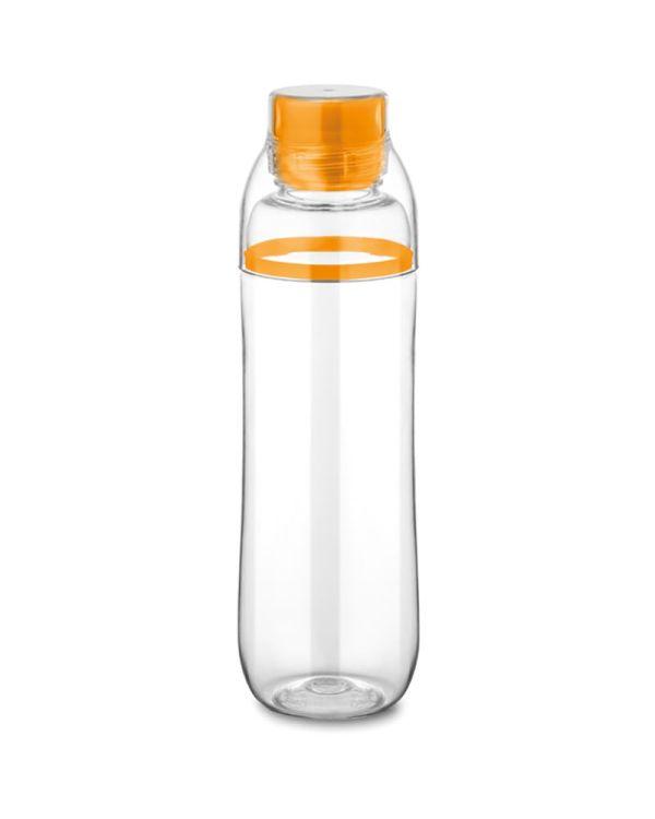 Tower Drinkfles Van Tritan™ 700 ml