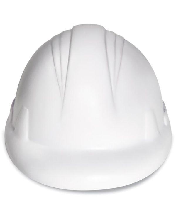 Minerostress Anti-Stress, Helm