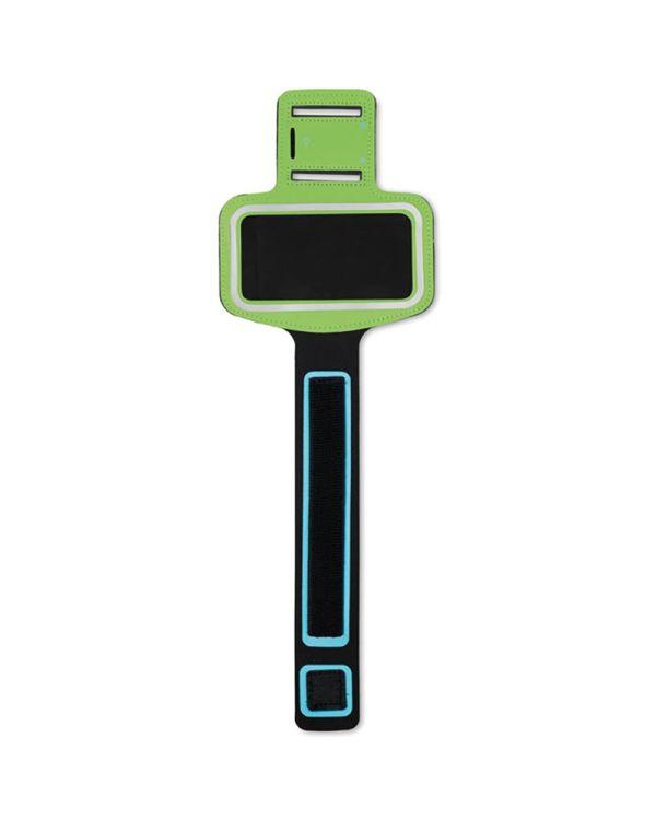 Armphone Smartphone Armband
