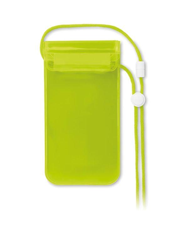 Colourpouch Waterdichte Smartphonehoes