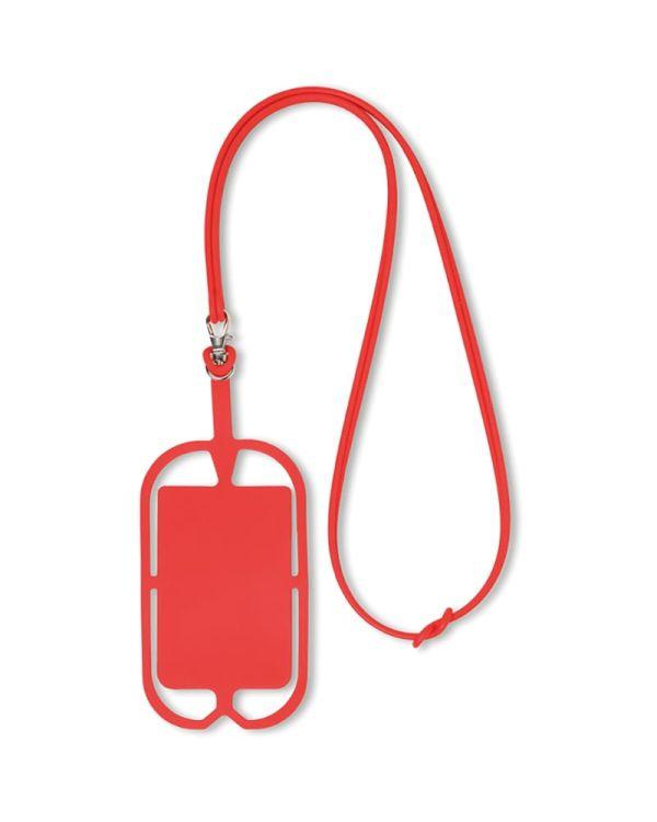 Silihanger Smartphone Houder