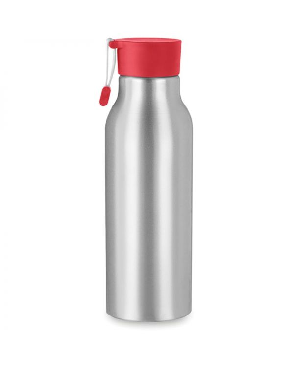 Madison Aluminium Drinkfles 500 ml