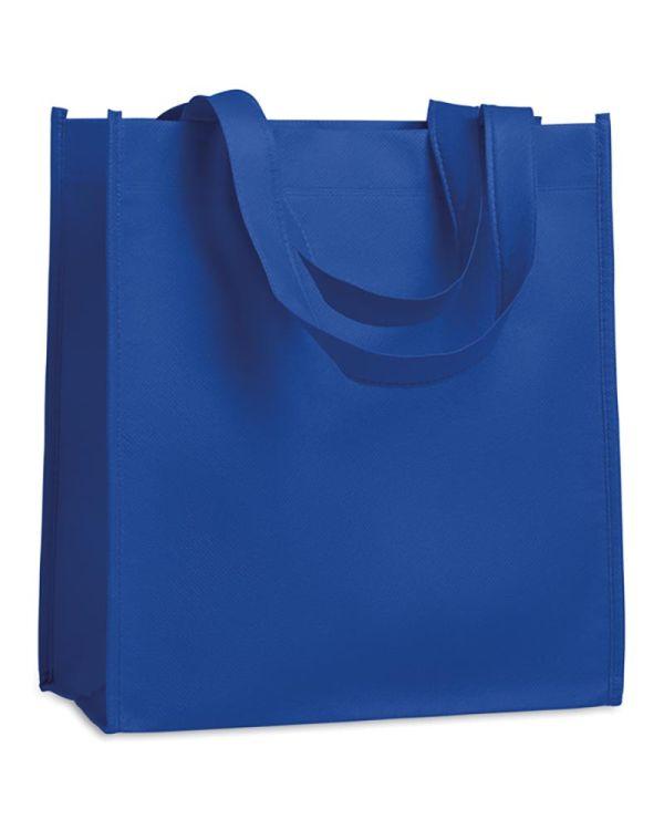 Apo Bag Non-Woven Boodschappentas