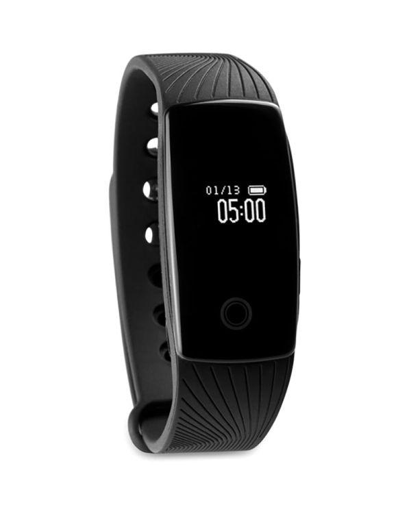 Risum Fitness Horloge Hartslagmeter