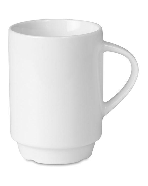 Vienna Porceleinen Mok 200 ml