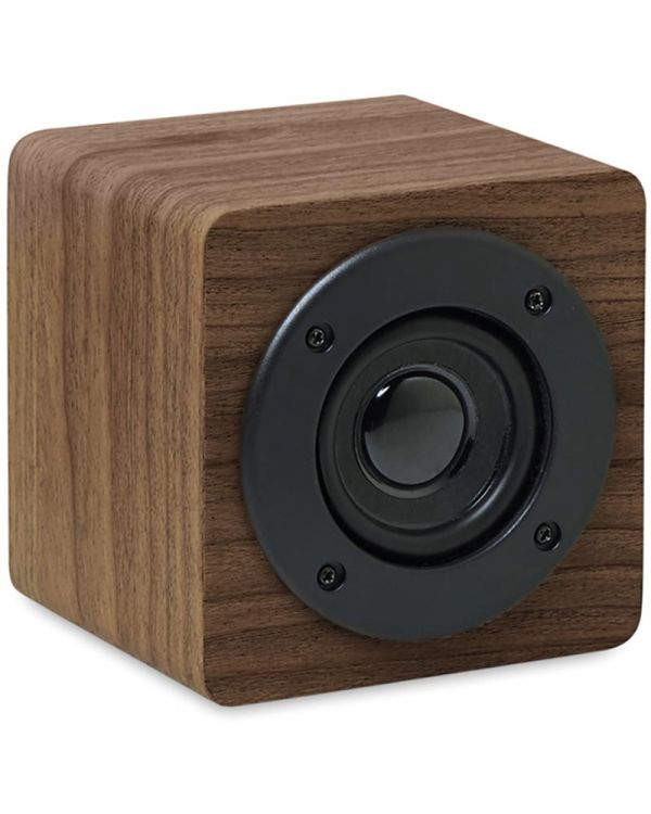 Sonicone Bluetooth-Luidspreker