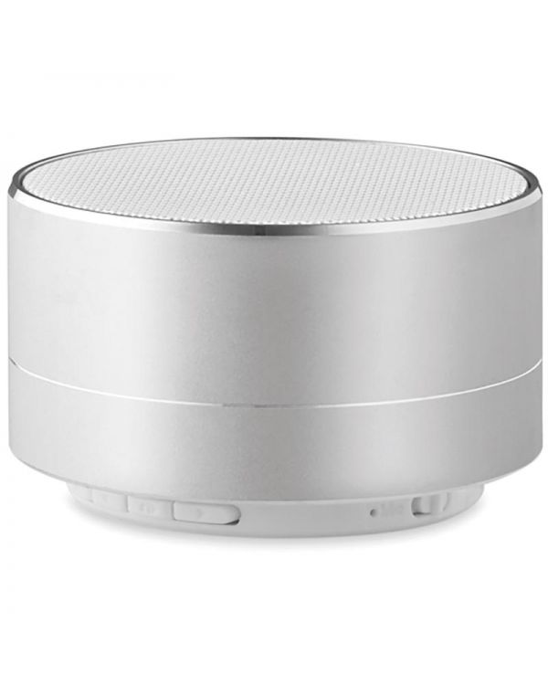 Sound Bluetooth Luidspreker