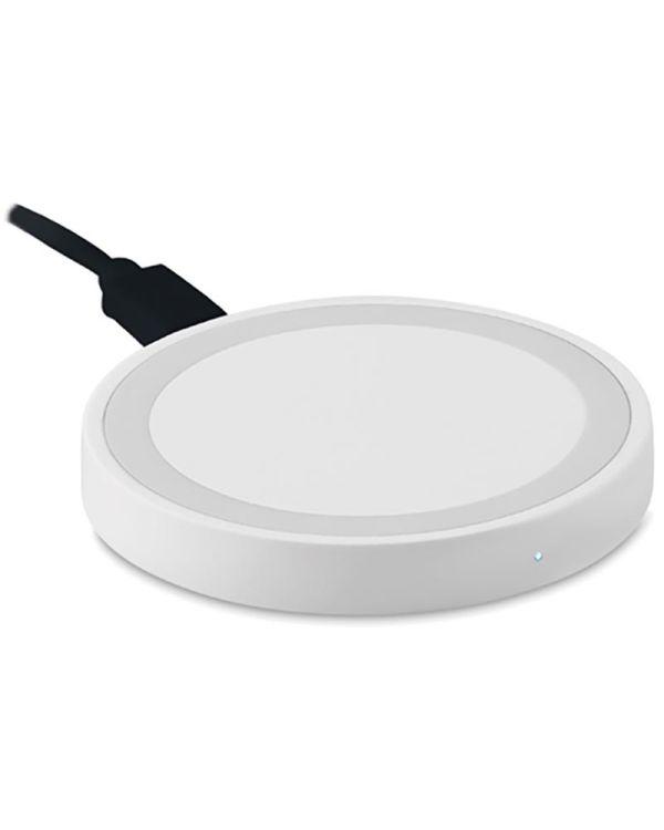 Wireless Plato Draadloze Oplader