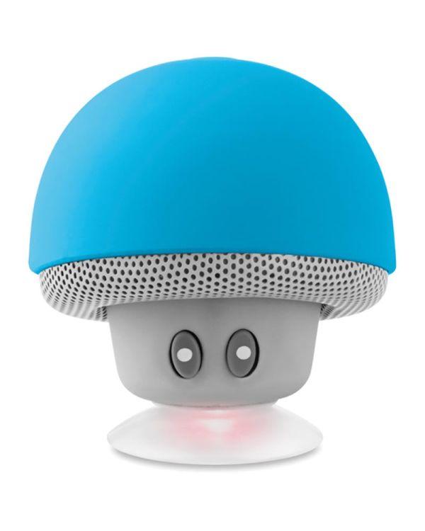 Mushroom Bluetooth Luidspreker
