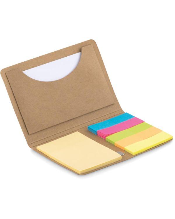 Foldnote Memoblaadjes En Pagina Labels