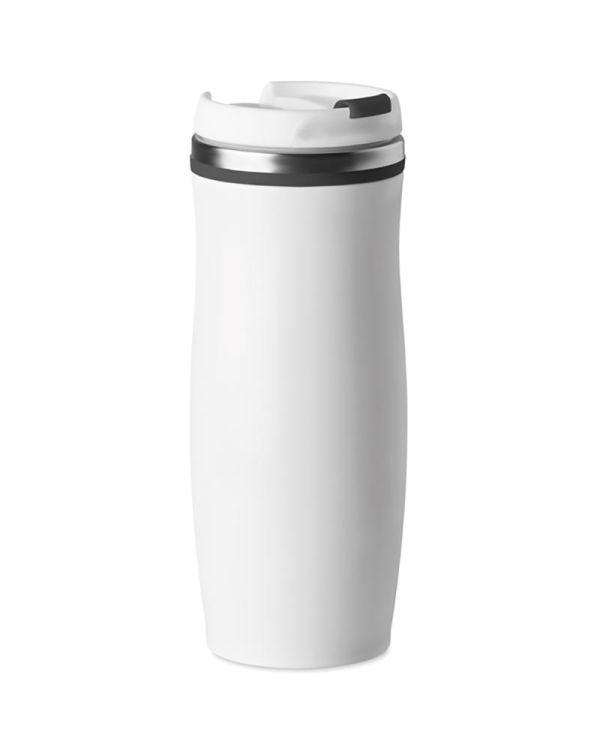 White Rvs Thermosmok