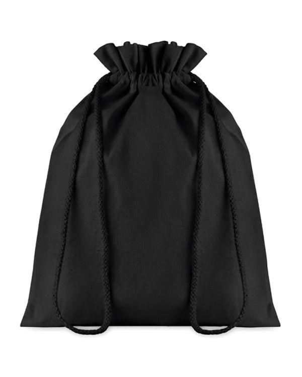 Taske Medium Katoenen Geschenkzakje Medium