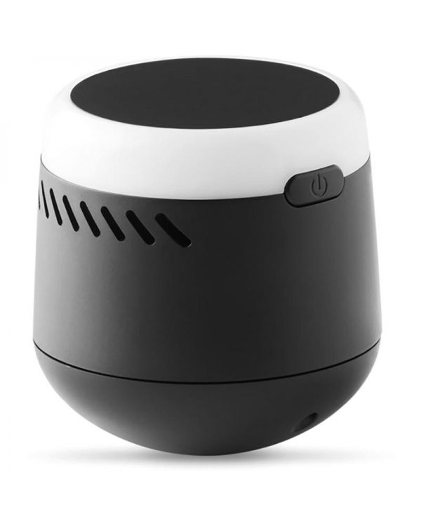 Tambor Light Up Bluetooth Luidspreker