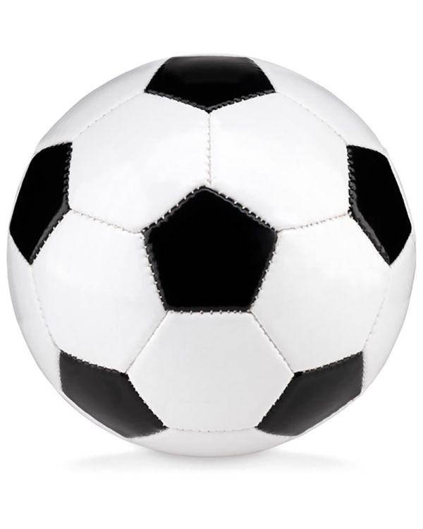 Mini Soccer Kleine Voetbal